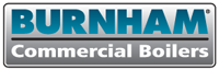 Burnham Commercial
